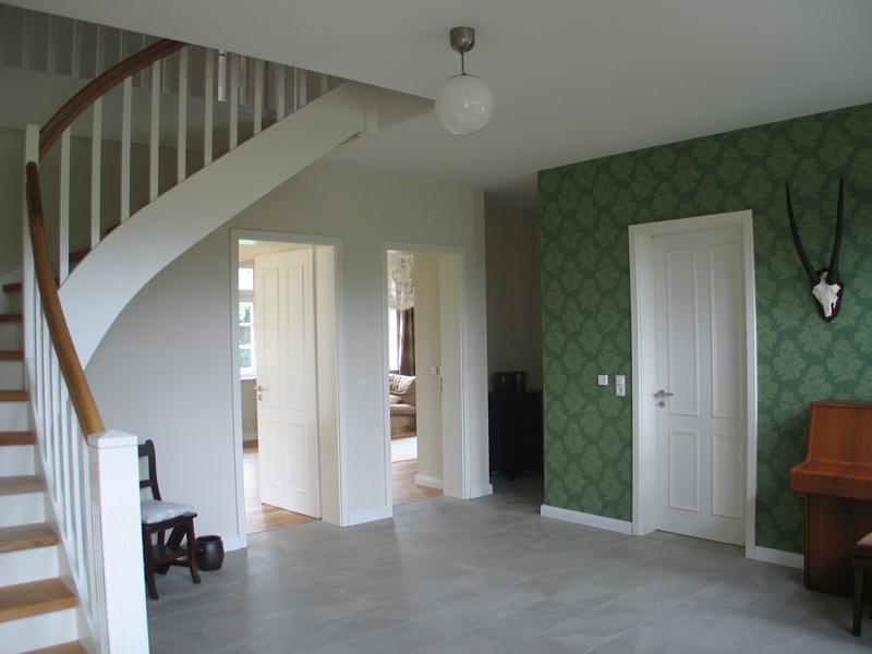 rohlstorf treppe treppe t ren barn project pinterest. Black Bedroom Furniture Sets. Home Design Ideas